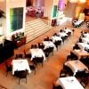 Restaurant Der Gartensaal in Hannover (Niedersachsen / Hannover)]