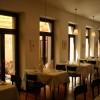 Traube Berlin - Restaurant & Weingarten in Berlin