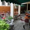 Restaurant Gaststätte Alexander in Hannover (Niedersachsen / Hannover)]