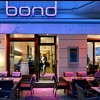 Bond Restaurant in Berlin-Charlottenburg