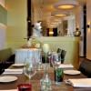 Bond Restaurant in Berlin-Charlottenburg (Berlin / Berlin)]