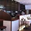 Restaurant Ristorante Hotel da Lello in Hannover (Niedersachsen / Hannover)]