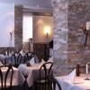 Restaurant Ristorante Hotel da Lello in Hannover