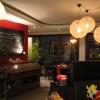 Cafe Restaurant Schroeder's Wacht am Rhein in Remagen (Rheinland-Pfalz / Ahrweiler)]