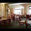 Restaurant Eliá  in Forst (Brandenburg / Spree-Neiße)]