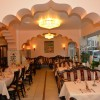 Restaurant Taj Mahal in Hannover (Niedersachsen / Hannover)]