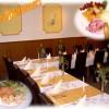 Hotel Restaurant Rhein Ahr in Remagen-Kripp (Rheinland-Pfalz / Ahrweiler)]