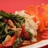 Restaurant Taleh Thai in Berlin - Prenzlauer Berg