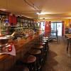 Timms Restaurant & Bar in Berlin (Berlin / Berlin)]