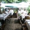 Caf Restaurant Villa Rixdorf  in Berlin