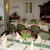 Restaurant Ausspann in Schnelsen (Hamburg / Hamburg)]