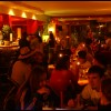 XXL - Restaurant & Cocktailbar Candela Lounge in Berlin (Berlin / Berlin)]