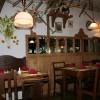 Restaurant Der Alte Fritz  in Berlin-Mitte (Berlin / Berlin)]