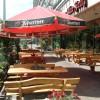 Restaurant Der Alte Fritz  in Berlin-Mitte