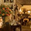 Restaurant Ristorante Bacco  in Berlin (Berlin / Berlin)]
