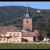 Restaurant Ritterhof zur Rose in Burrweiler
