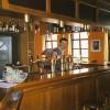 Restaurant Kwartier Lateng in Remagen