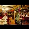 Restaurant Hotel Mainterrasse - Ristorante Balducci in Seligenstadt