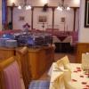 Restaurant Landhotel Adler in Leun-Biskrichen (Hessen / Lahn-Dill-Kreis)]