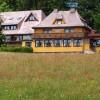 Hotel Restaurant Peterle in Feldberg-Falkau
