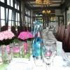 Restaurant Hotel Mainterrasse - Ristorante Balducci in Seligenstadt (Hessen / Offenbach)]