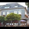 Hotel-Restaurant Markt3 in Bad Honnef (Nordrhein-Westfalen / Rhein-Sieg-Kreis)]