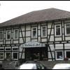 Restaurant Voltmers Hof in Isernhagen HB