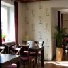 Restaurant Nanu Wäller Gastronomie in Wirges (Rheinland-Pfalz / Westerwaldkreis)]