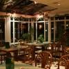 Restaurant Landhaus Schieder in Schieder-Schwalenberg (Nordrhein-Westfalen / Lippe)