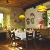 Restaurant Räuber Lippoldskrug in Alfeld (Leine) (Niedersachsen / Hildesheim)