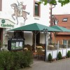 Restaurant Räuber Lippoldskrug in Alfeld (Leine)