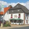 Restaurant Ruber Lippoldskrug in Alfeld Leine