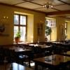Restaurant Hotel Gasthaus Schützen in Freiburg im Breisgau