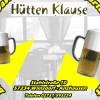 Restaurant Hüttenklause Gastronomie in Wilnsdorf (Nordrhein-Westfalen / Siegen-Wittgenstein)