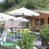 Restaurant Hüttenklause Gastronomie in Wilnsdorf (Nordrhein-Westfalen / Siegen-Wittgenstein)]