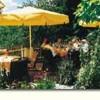 Hotel-Restaurant-Cafe Lahnromantik in Nassau (Rheinland-Pfalz / Rhein-Lahn-Kreis)]
