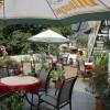 Hotel-Restaurant-Cafe Lahnromantik in Nassau