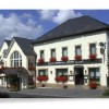 Restaurant Landgasthof Gemmer in Rettert (Rheinland-Pfalz / Rhein-Lahn-Kreis)]