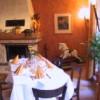 Restaurant Landgasthof Gemmer in Rettert
