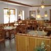 Restaurant Landgasthof Rudolph in Merenberg/Allendorf (Hessen / Limburg-Weilburg)]