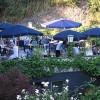 Restaurant Waldhotel zur Winneburg in Cochem
