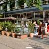 Daimlers Restaurant und Weinhandel in Berlin