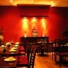 Restaurant CYCLO RESTAURANT in Berlin (Berlin / Berlin)]