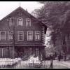 Restaurant Schöne Aussicht in Lemgo (Nordrhein-Westfalen / Lippe)]