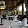 Restaurant Hotel Adler Brental in Feldberg Brental