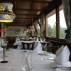 Restaurant Hotel Adler Bärental in Feldberg Bärental (Baden-Württemberg / Breisgau-Hochschwarzwald)]