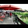 Restaurant Landhotel & Brauhaus Prignitzer Hof in Pritzwalk (Brandenburg / Prignitz)]