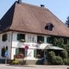 Restaurant Gasthaus Zum Löwen in Münstertal (Baden-Württemberg / Breisgau-Hochschwarzwald)]