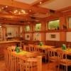 Restaurant Hotel Zur Burg Sternberg GmbH & Co. KG in Extertal (Nordrhein-Westfalen / Lippe)]