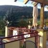 Hotel Restaurant Bastenhaus in Dannenfels